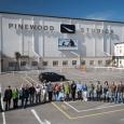 09-09-26-27-pinewood-studios-111-1