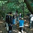 09-09-26-pinewood-2232