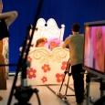 09-08-27-29-studio-filming-15498