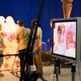 09-08-27-29-studio-filming-15499