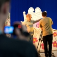 09-08-27-29-studio-filming-15502