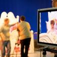 09-08-27-29-studio-filming-15508