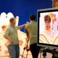 09-08-27-29-studio-filming-15511