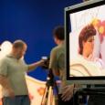 09-08-27-29-studio-filming-15518