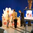 09-08-27-29-studio-filming-15527