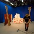 09-08-27-29-studio-filming-15543
