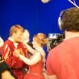 09-08-27-29-studio-filming-18516