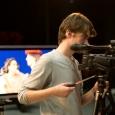 09-08-27-29-studio-filming-18522