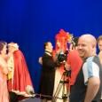 09-08-27-29-studio-filming-18536
