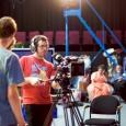 09-08-27-29-studio-filming-18538