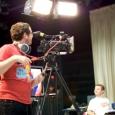 09-08-27-29-studio-filming-18550