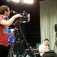 09-08-27-29-studio-filming-18551