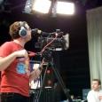 09-08-27-29-studio-filming-18552