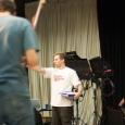 09-08-27-29-studio-filming-18556