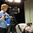 09-08-27-29-studio-filming-18558