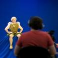 09-08-27-29-studio-filming-18573