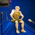 09-08-27-29-studio-filming-18576