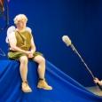 09-08-27-29-studio-filming-18579