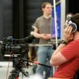 09-08-27-29-studio-filming-18580