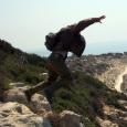 cliff-jump-1.jpg