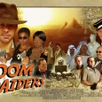 doom-raiders-poster
