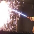 lightsabre-explosion