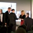 09-10-14-iov-awards-5939