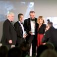 09-10-14-iov-awards-5945