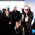 09-10-14-iov-awards-5959