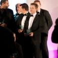 09-10-14-iov-awards-5960