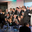 09-10-14-iov-awards-5976