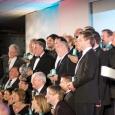 09-10-14-iov-awards-5985