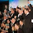 09-10-14-iov-awards-5988