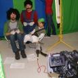 20100821-22-lukes-film-11