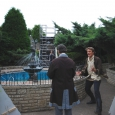 09-09-02-sundown-filming-21296-jpg
