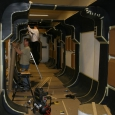 spaceship_corridor-1.jpg