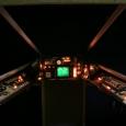 x-wing_cockpit.jpg