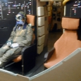 alien-pilot-in-cockpit-looking-bored.jpg