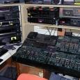 audio-studio-1.jpg