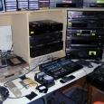 audio-studio-2.jpg
