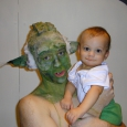 darren-as-yoda-and-luke-1.jpg