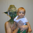 darren-as-yoda-and-luke-2.jpg