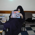 emperor-reading-book-long-shot.jpg