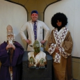 gin-gan-nagasaki-yoda-and-hoowat-in-jedi-council-01.jpg