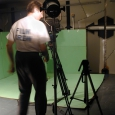 green-screen-with-box-and-camera.jpg