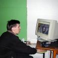 mark-at-computer.jpg