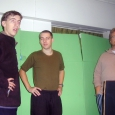 mark-darren-and-andy-in-front-of-green-screen.jpg