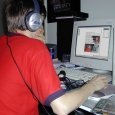 mark-in-editing-studio-3.jpg