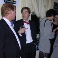 after-show-party-3.jpg