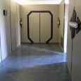 corridor-6.jpg